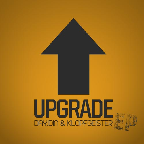 Upgrade EP Cover.jpg