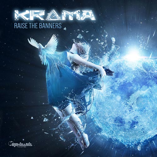Krama_raise_the_banners_cover_1500X1500.jpg