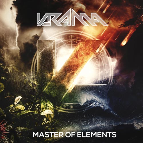 Master Of Elements Cover.jpg