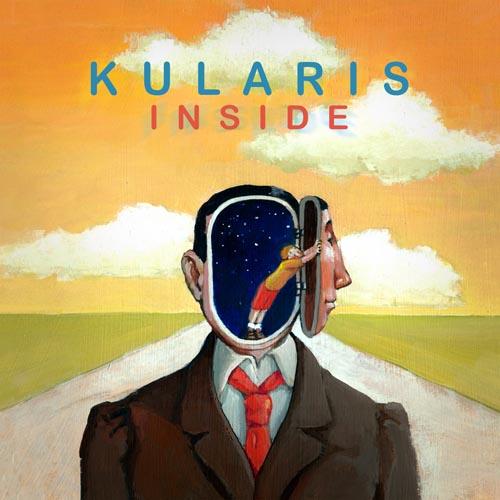 2.Kularis - Inside.jpg