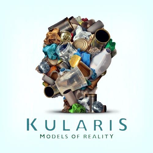 4.Kularis_Models_COVER3000x3000.jpg