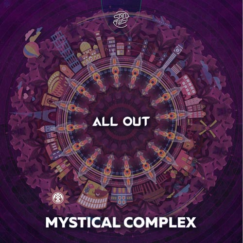 3.All Out - Cover.jpg