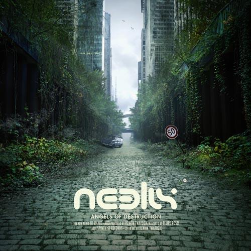 7.Neelix AOD.jpg