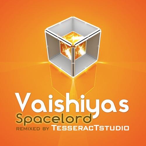 2.Vaishiyas_Spaceloard Remixed 1000x1000.jpg
