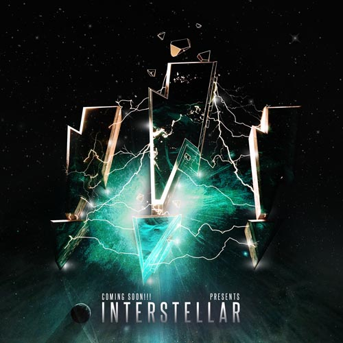 8.Interstallar Artwork Final.jpg