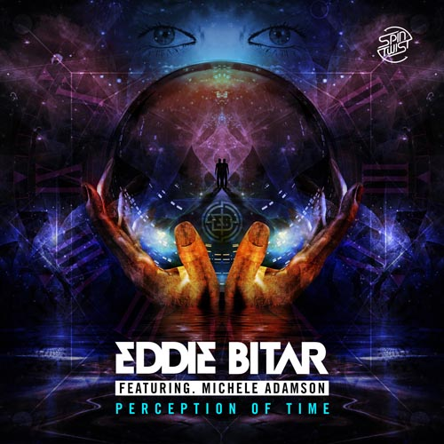 9.Eddie Bitar Album Cover FINAL (1).jpg