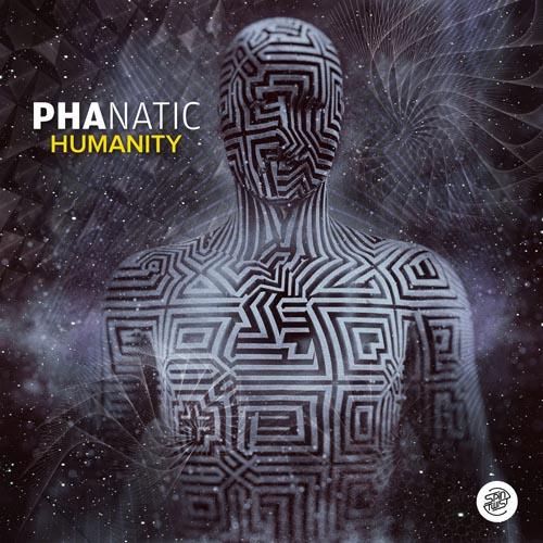 10.Phanatic---Humanity-EP-2000px.jpg
