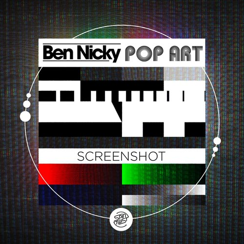 13.Ben-Nicky-vs.-Pop-Art---Screenshot-EP-2000px.jpg