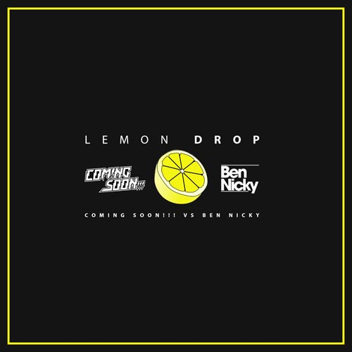 25.lemon drop ARTWORK.jpg