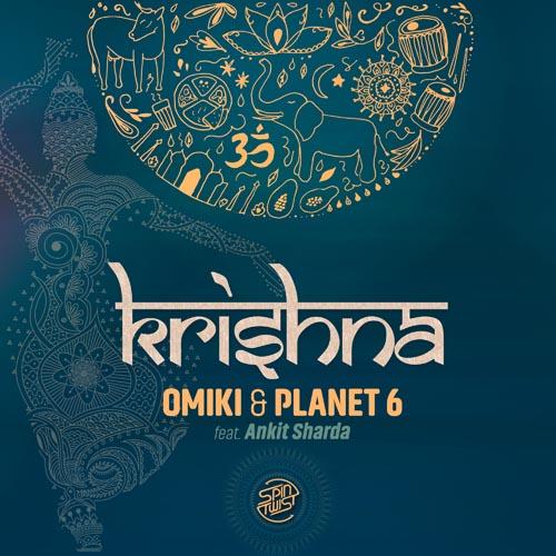 27.Omiki-&-Planet6-Ft.-Ankit---Krishna-EP_2500px.jpg