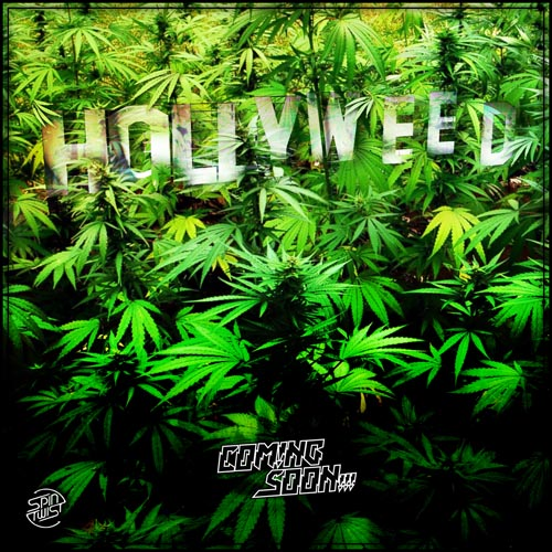 29.Hollyweed ArtWork Final.jpg