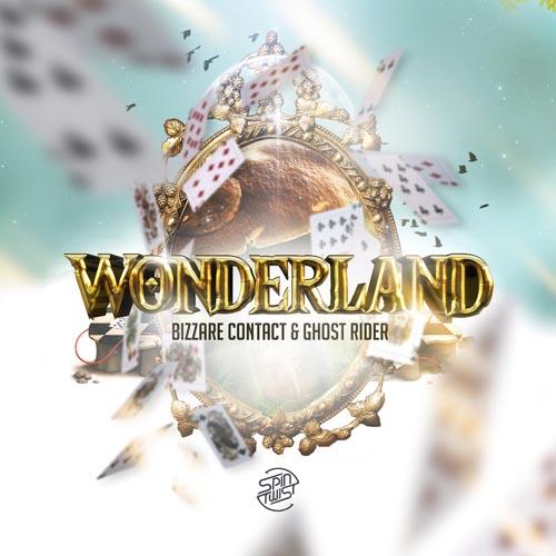 30.BC & GR - Wonderland - ST - 3000.jpg