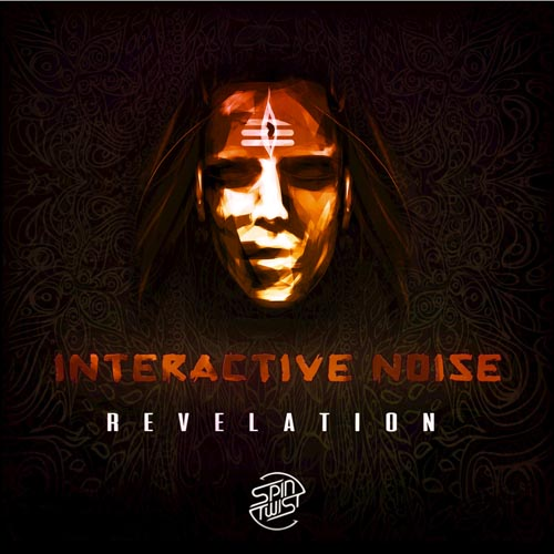 32.Revelation - Cover.jpg