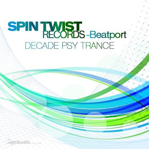 22.spintwist-beatport decade psy trance1.jpg