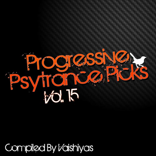 28.progressive psy picks 15.jpg