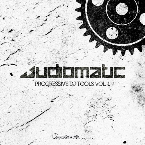 29.Audiomatic - Progressive Dj Tools Vol 1.jpg