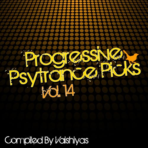 30.progressive psy picks 14.jpg