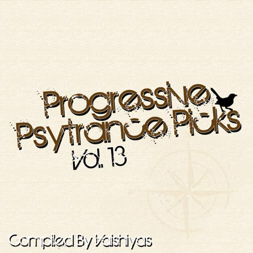 32.progressive psy picks 13-a-b.jpg