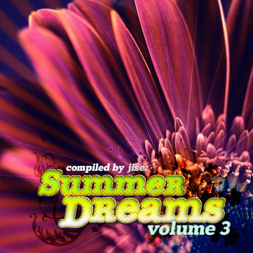 35.SummerDreams_Vol3_EP.jpg