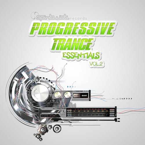 38.Progressive Trance Essentials Vol.2.jpg