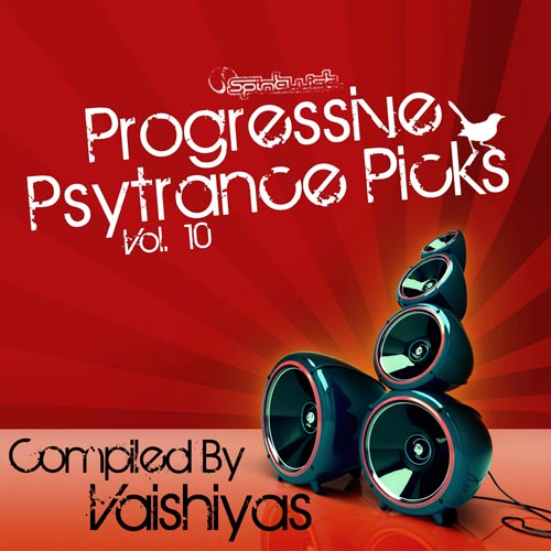 40.progressive psy picks 10-neu.jpg