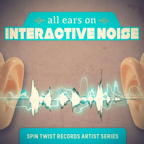 44.InteractiveNoise_all-ears-on.jpg