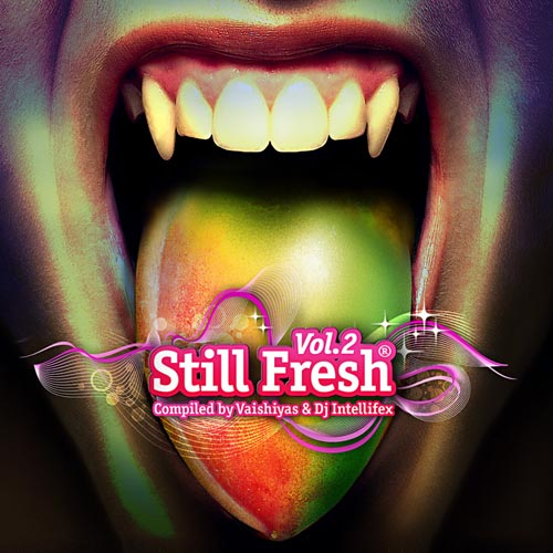 49a.StillFresh2_CDcover_mango2.jpg