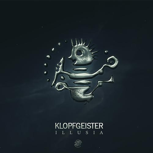 43.klopf_illusia.jpg