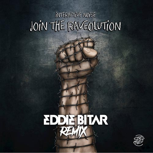 50.Join The Raveolution (Eddie Bitar RMX) - Cover.jpg