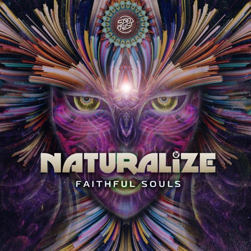 68.Naturalize---Faithfull-Souls-EP-2000.jpg