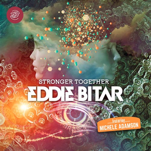 69.Eddie-Bitar---Stronger-Together-(feat-Michele-Adamson)-EP.jpg