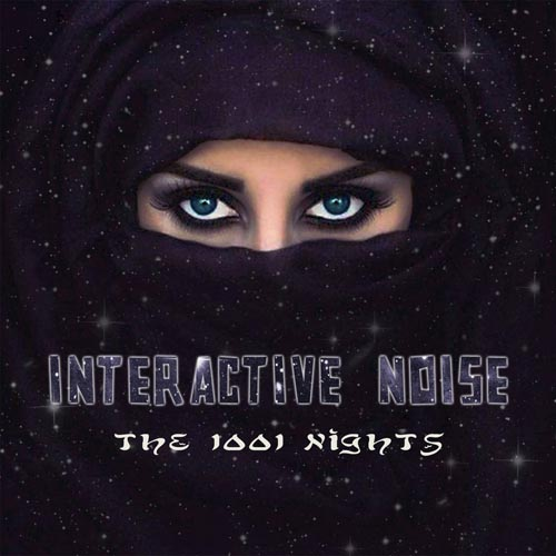 77.1001 Nights - Cover.jpg