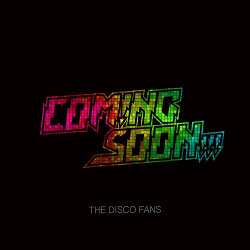 95.the disco fans artwork D.jpg