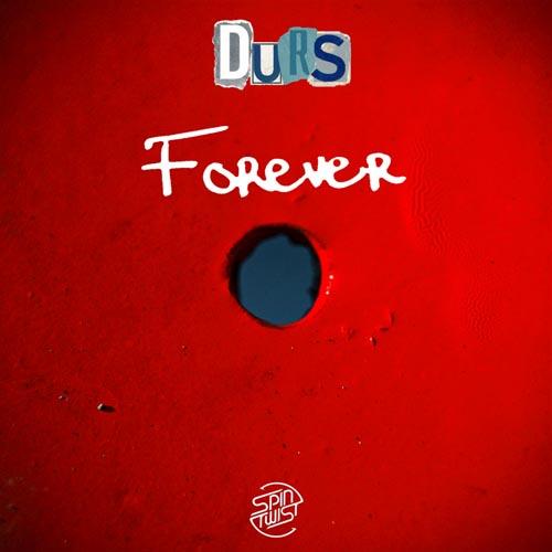 102.Durs- Forever Cover.jpg