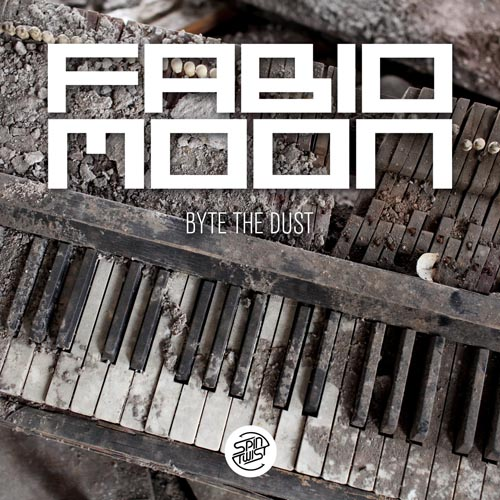 111.Fabio-&-Moon---Byte-The-Dust-EP.jpg