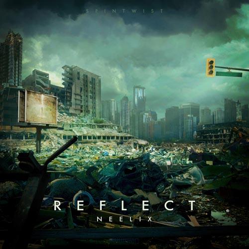 112.Neelix Reflect_Final.jpg