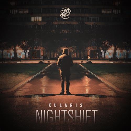 118.Kularis---Nightshift-EP-1500.jpg