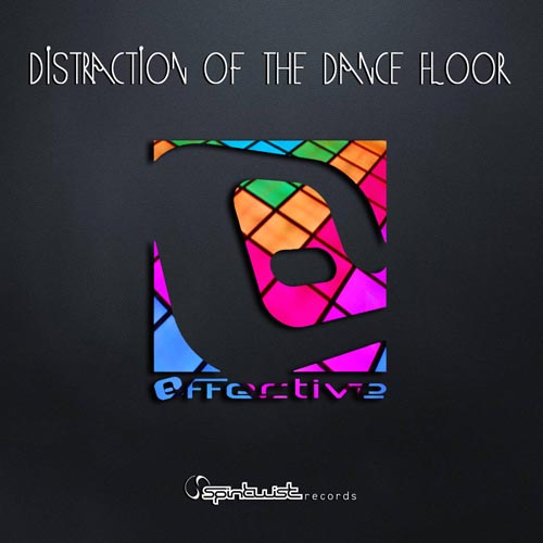 120.Dance floor EP.jpg