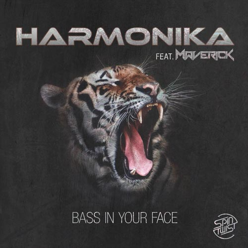 121.Harmonika---Bass In Your Face-EP.jpg