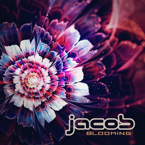 126.Jacob - Blooming.jpg
