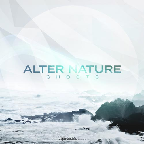 129.Alter Nature - Ghosts.jpg