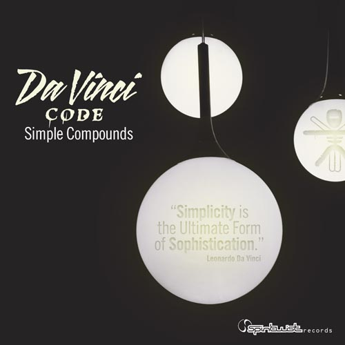 140.DVC - Simple Compounds.jpg