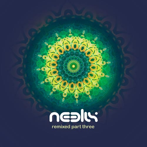156.Neelix-Remixes-Part-3-2436px.jpg