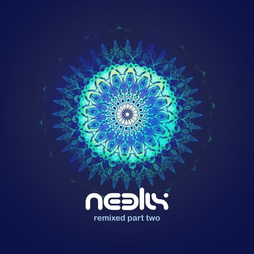 157.Neelix Remixes Part 2.jpg