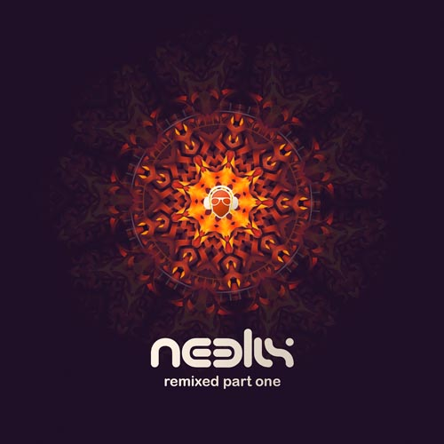 159.neelix_remixed_part_one.jpg