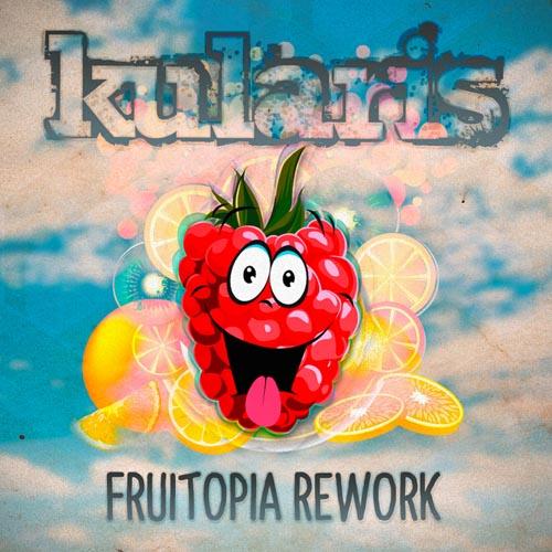 162.Kularis - Fruitopia Rework.jpg