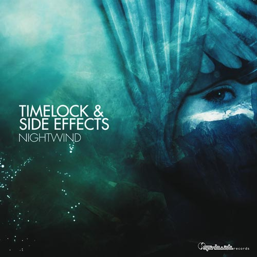 167.Timelock & Side Effects - Nightwind.jpg