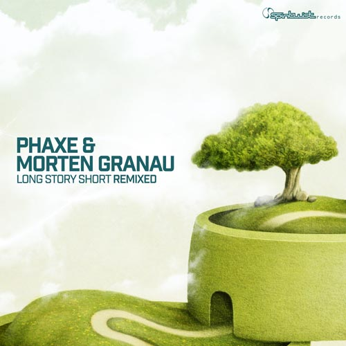 166.Phaxe & Morten Granau - Long Story Short Remixes.jpg