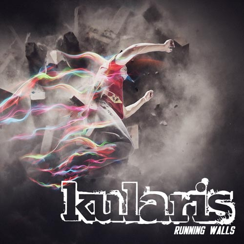 174.Kularis Running Walls Cover.jpg