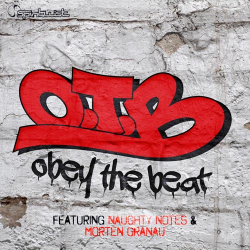 177.OTB - Obey The Beat.jpg